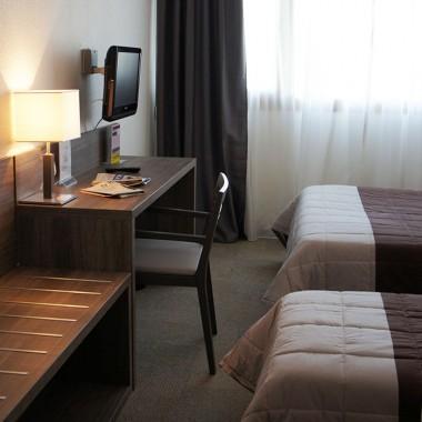 forum-hotel-chambre-familiale