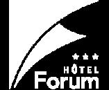 Forum Hotel