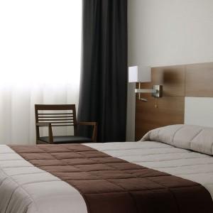 chambre-simple-3