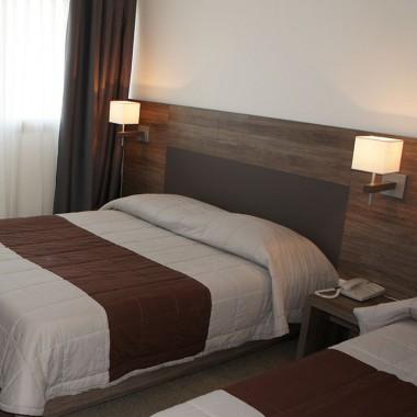 forum-hotel-chambre-double