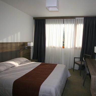 forum-hotel-chambre-simple